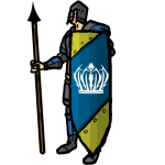 Virten Guard