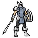 ancient_hero_500