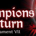 Tournament 7 Banner