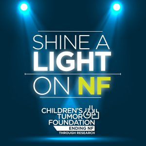 Shine_a_Light_Social_Graphic